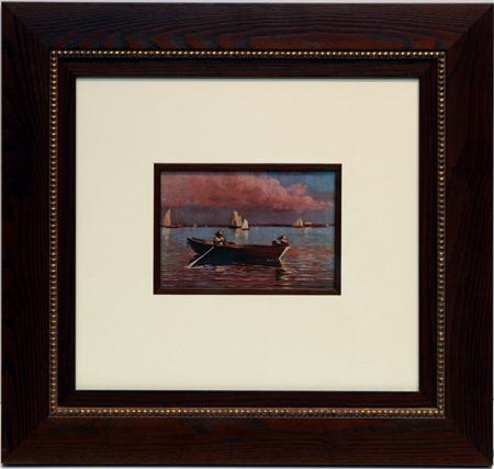Framing Prints Framing Limited Edition Prints Framing