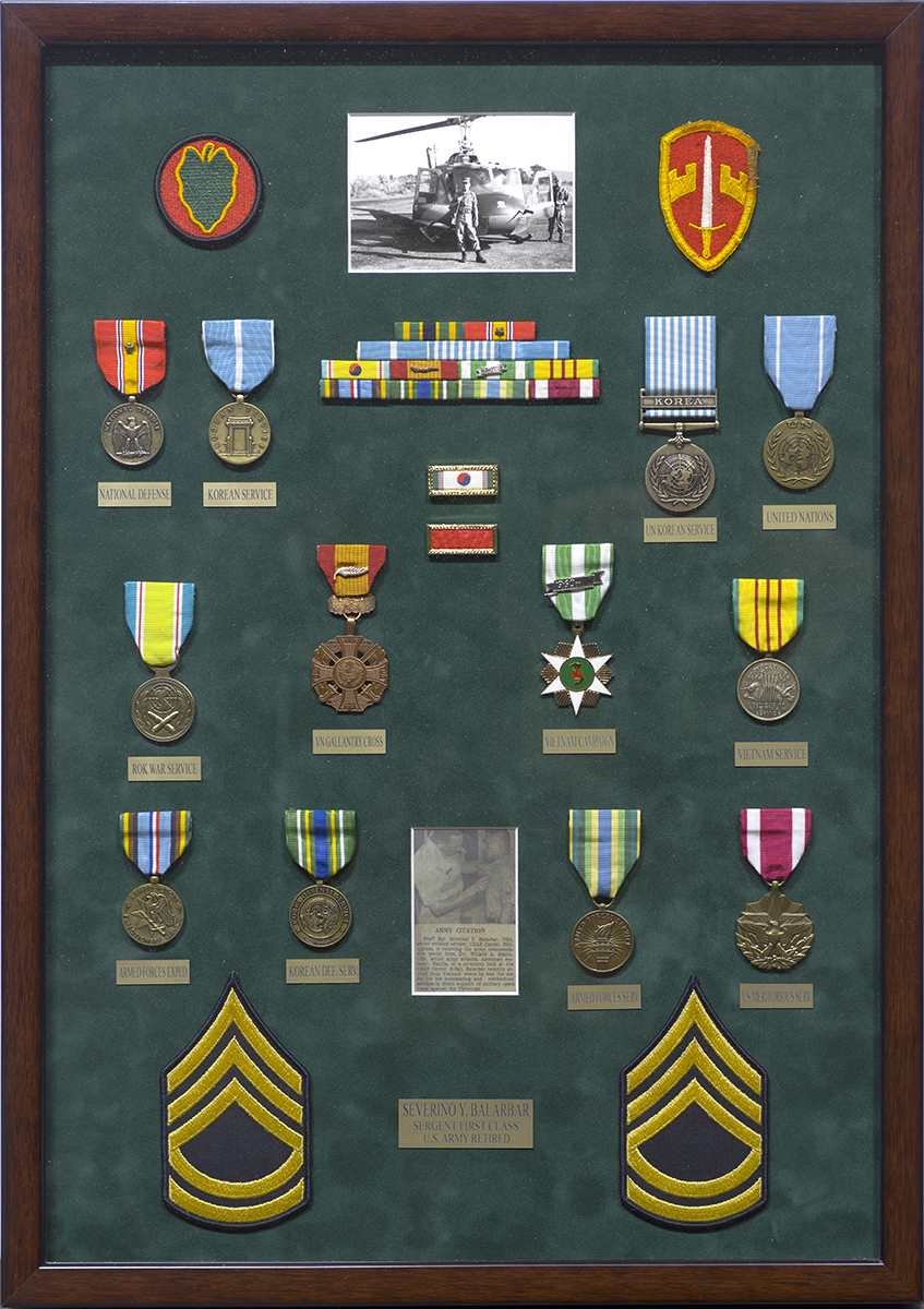 images/Framing-Military Photo and Awards_l.jpg
