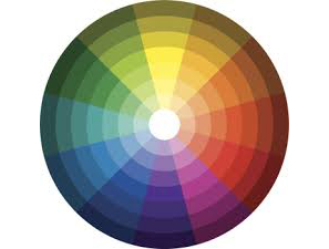 images/Printing-Giclee Color Wheel.jpg